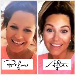 My Microblading Experience with Sarah at Prim Beauty Parlour + $100 Off Your Service