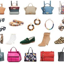 The Shopbop Sale: Must-Have Fall Accessories!