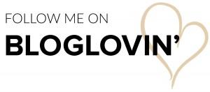 bloglovinsara