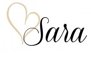 heart-sara