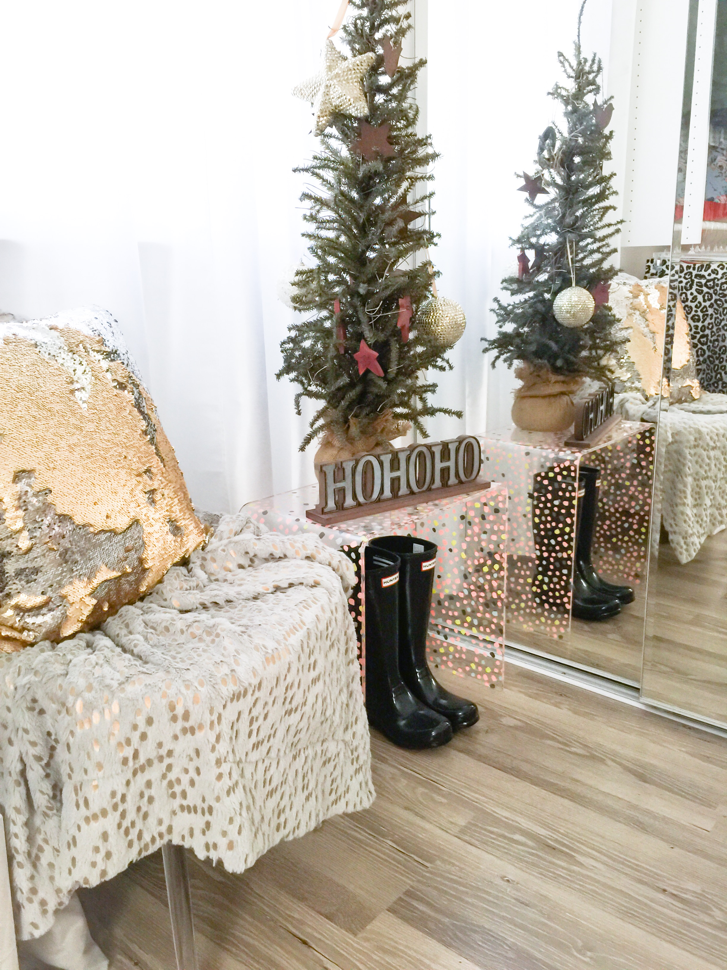 Uncategorized christmas decorations amp holiday decorations - Thank You To Gordmans For Sponsoring This Post All Thoughts Are Sincerely My Own Thank You For Supporting Local Businesses Those That Support Me Xoxo
