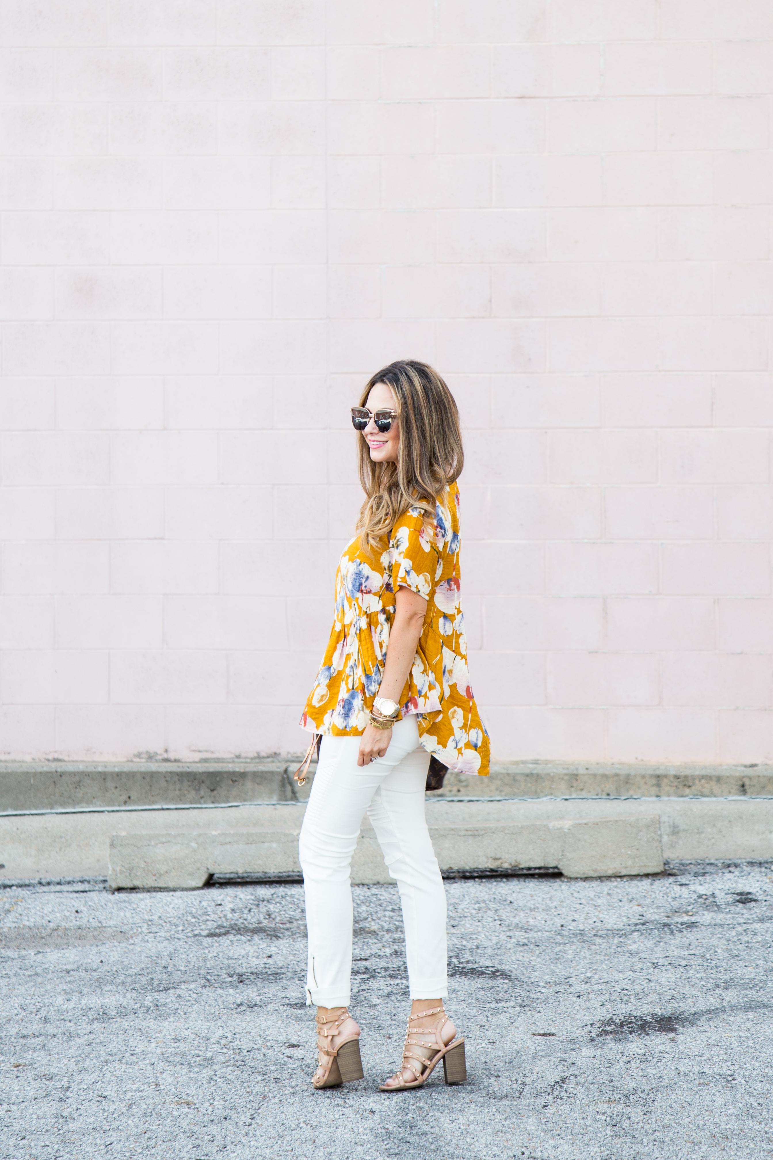 Sabby Style Omaha Blogger Amp Stylist
