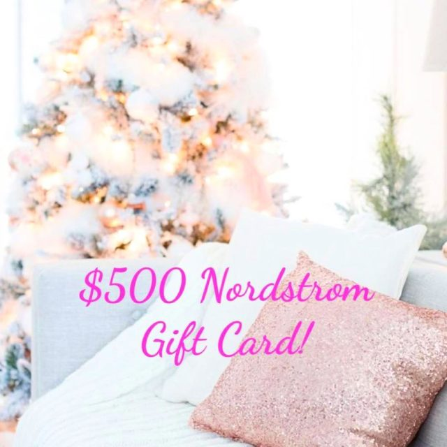 HOLIDAY GIFT follow next nicoleamcintosh Christmas is upon us andhellip