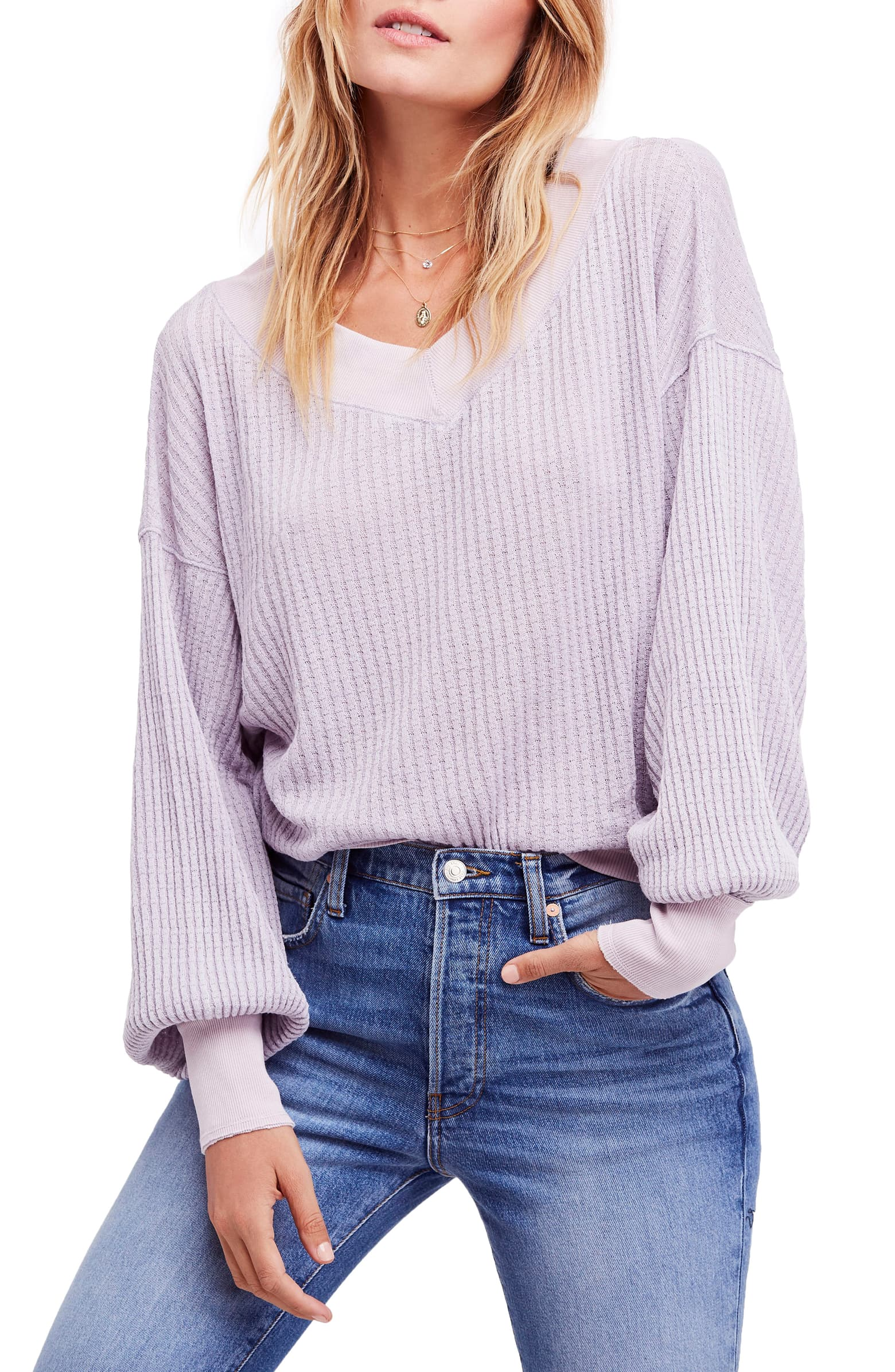 Nordstrom Anniversary Sale - #NSALE - Nordstrom Sale - Fall Fashion - Women's Fashion - Sabby Style-11