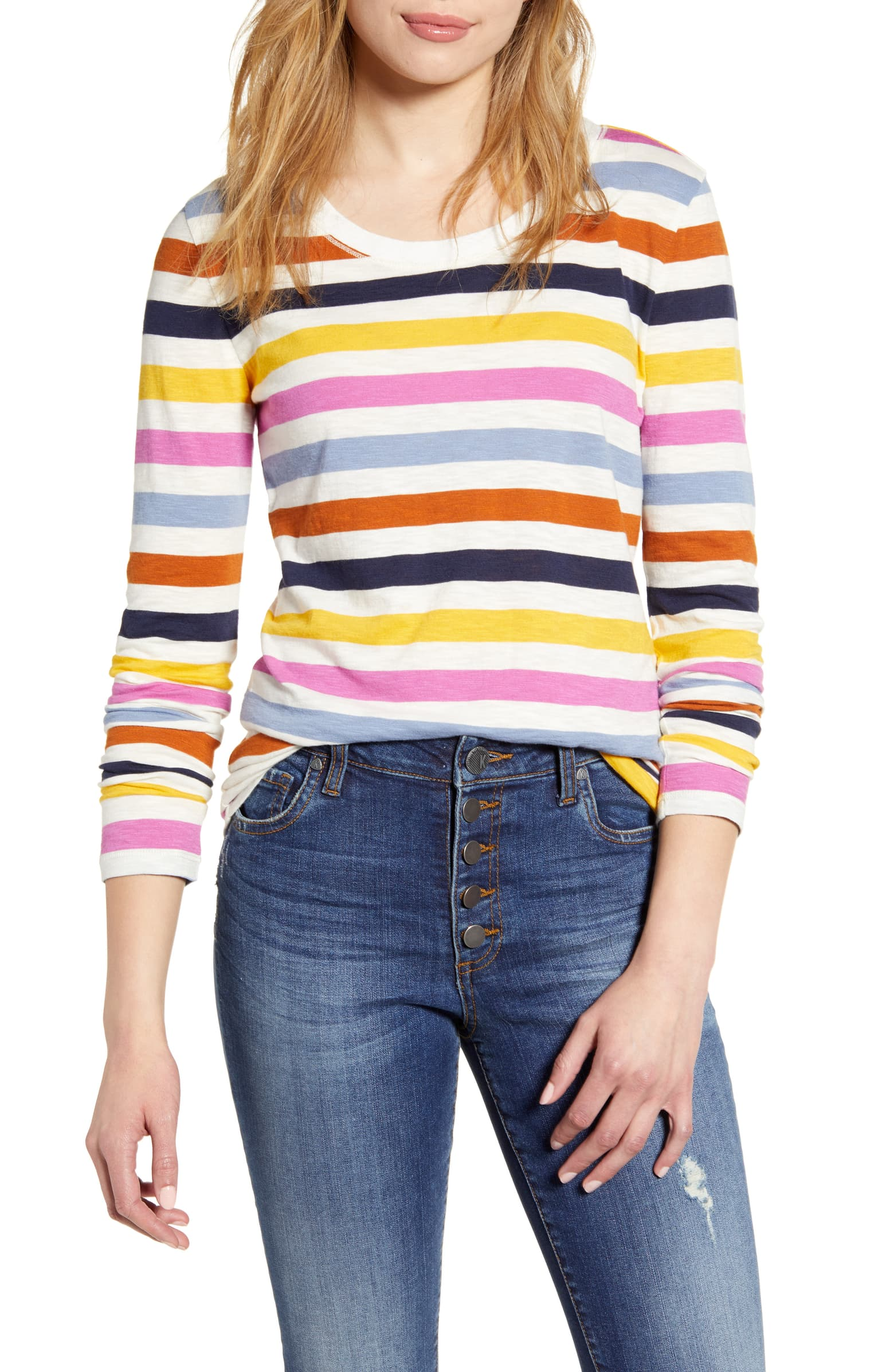 Nordstrom Anniversary Sale - #NSALE - Nordstrom Sale - Fall Fashion - Women's Fashion - Sabby Style-2