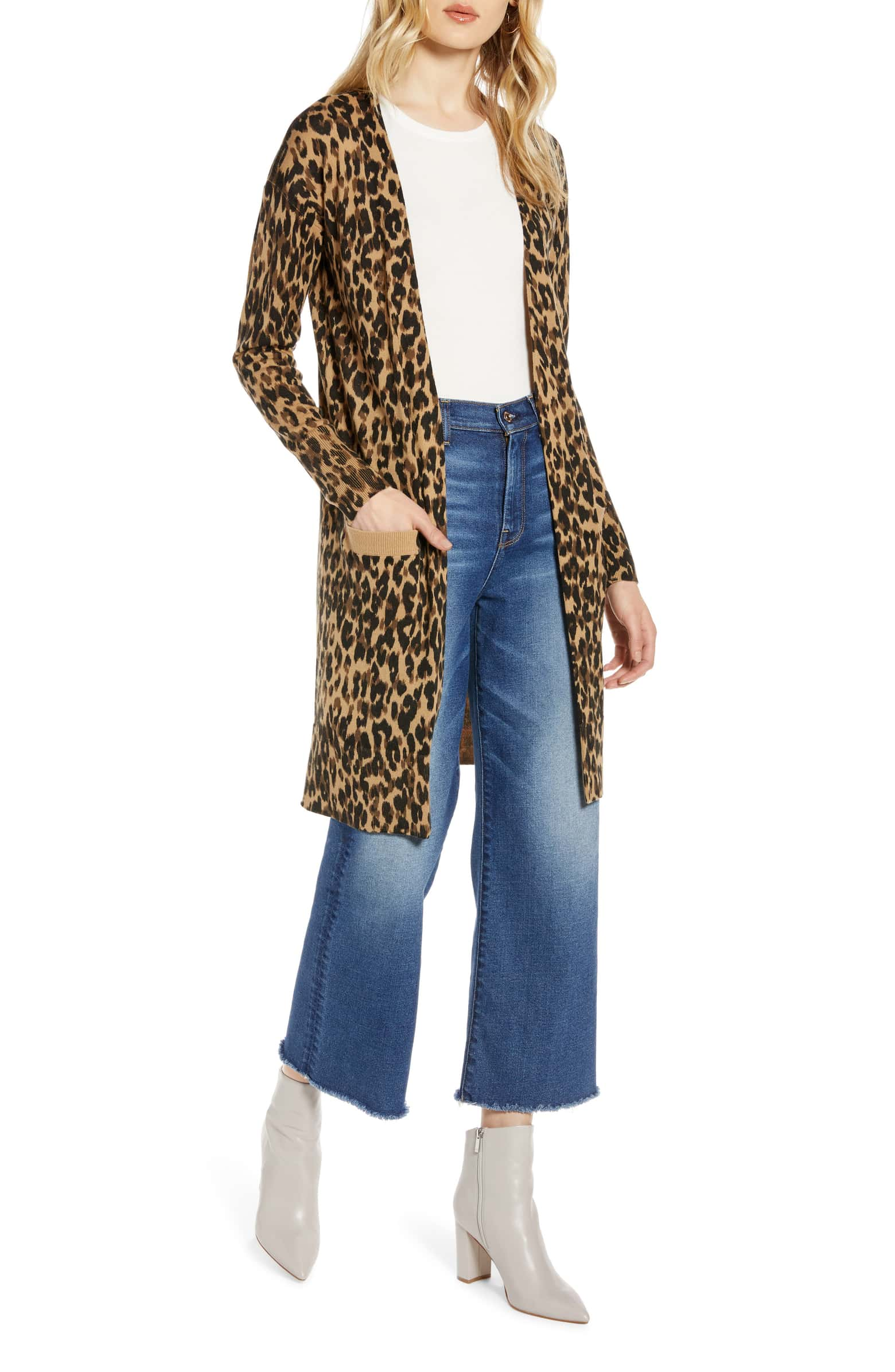 Nordstrom Anniversary Sale - #NSALE - Nordstrom Sale - Fall Fashion - Women's Fashion - Sabby Style-6