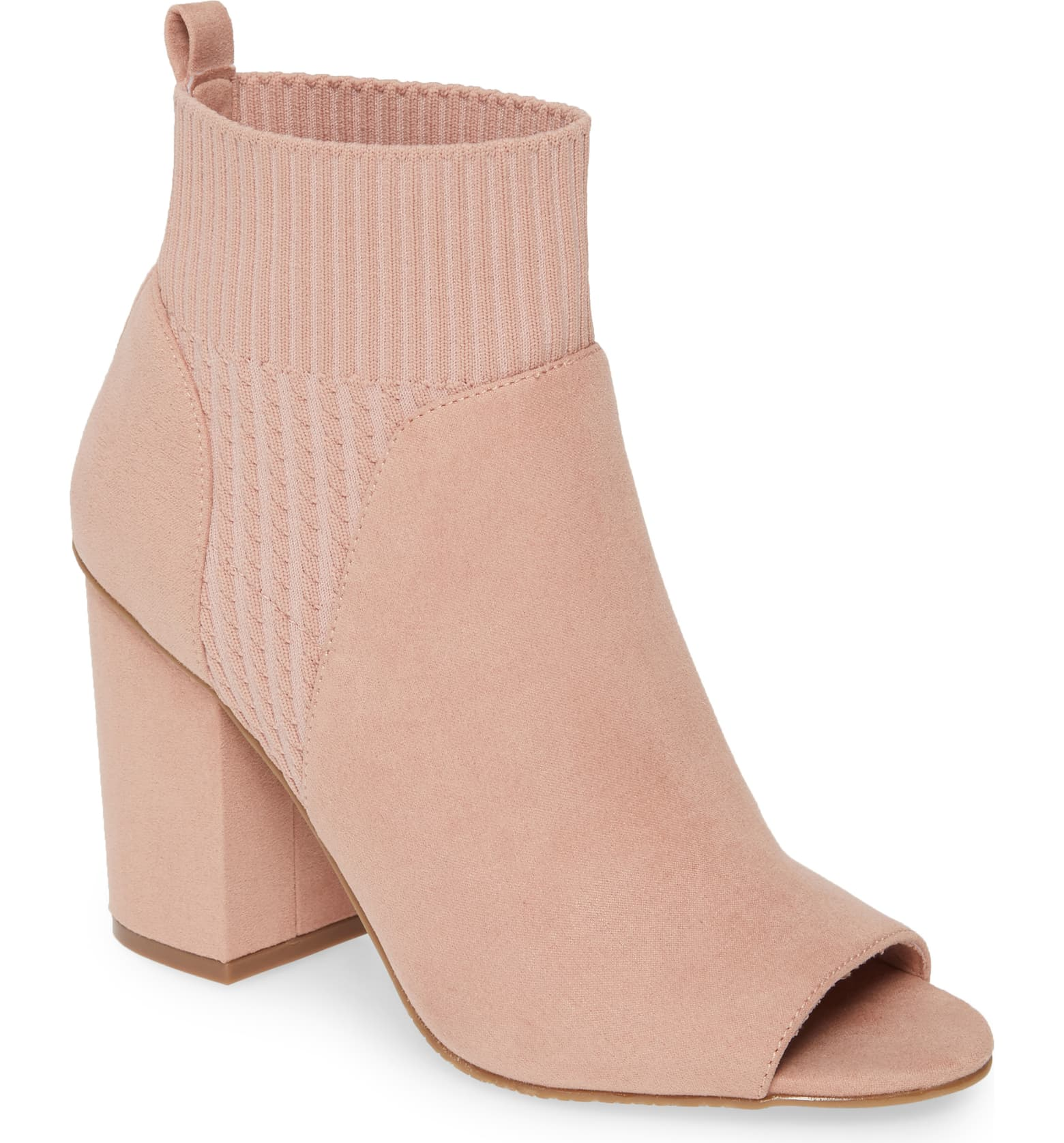 Nordstrom Anniversary Sale - #NSALE - Nordstrom Sale - Fall Fashion - Women's Fashion - Sabby Style-8