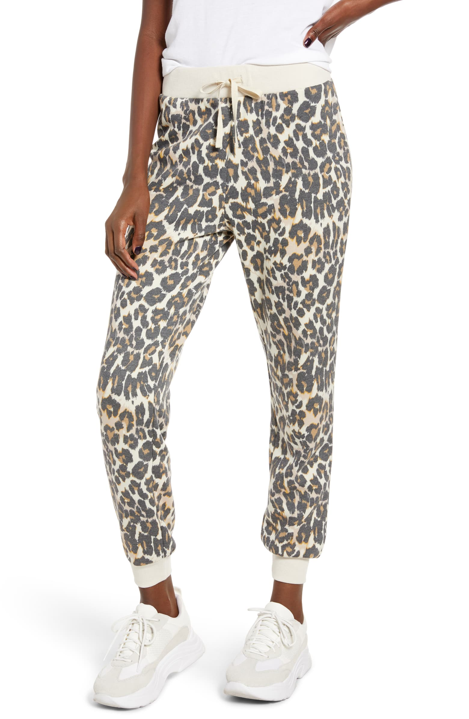 Nordstrom Anniversary Sale - #NSALE - Nordstrom Sale - Fall Fashion - Women's Fashion - Sabby Style-15