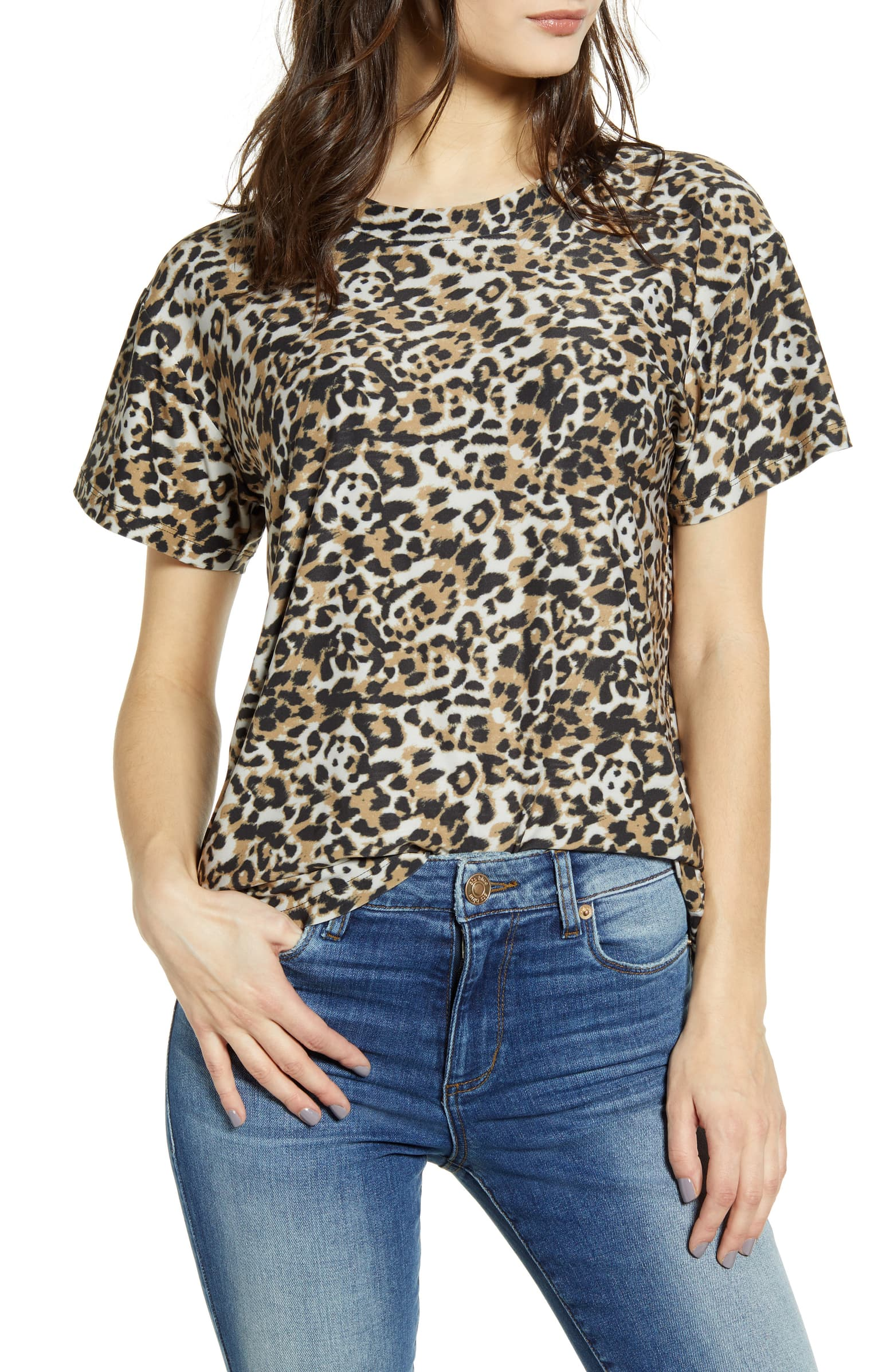 Nordstrom Anniversary Sale - #NSALE - Nordstrom Sale - Fall Fashion - Women's Fashion - Sabby Style-10