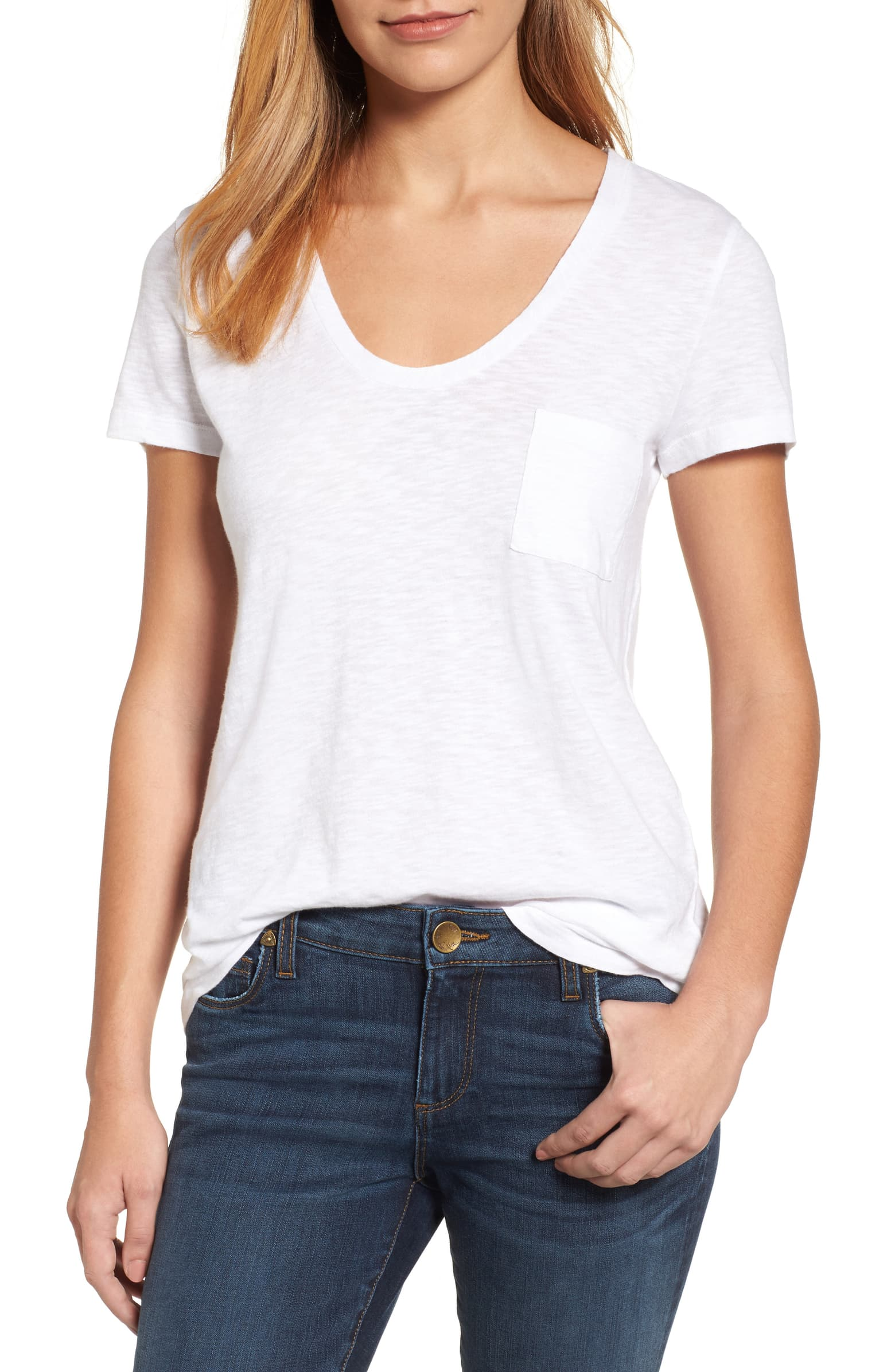 Nordstrom Anniversary Sale - #NSALE - Nordstrom Sale - Fall Fashion - Women's Fashion - Sabby Style-19