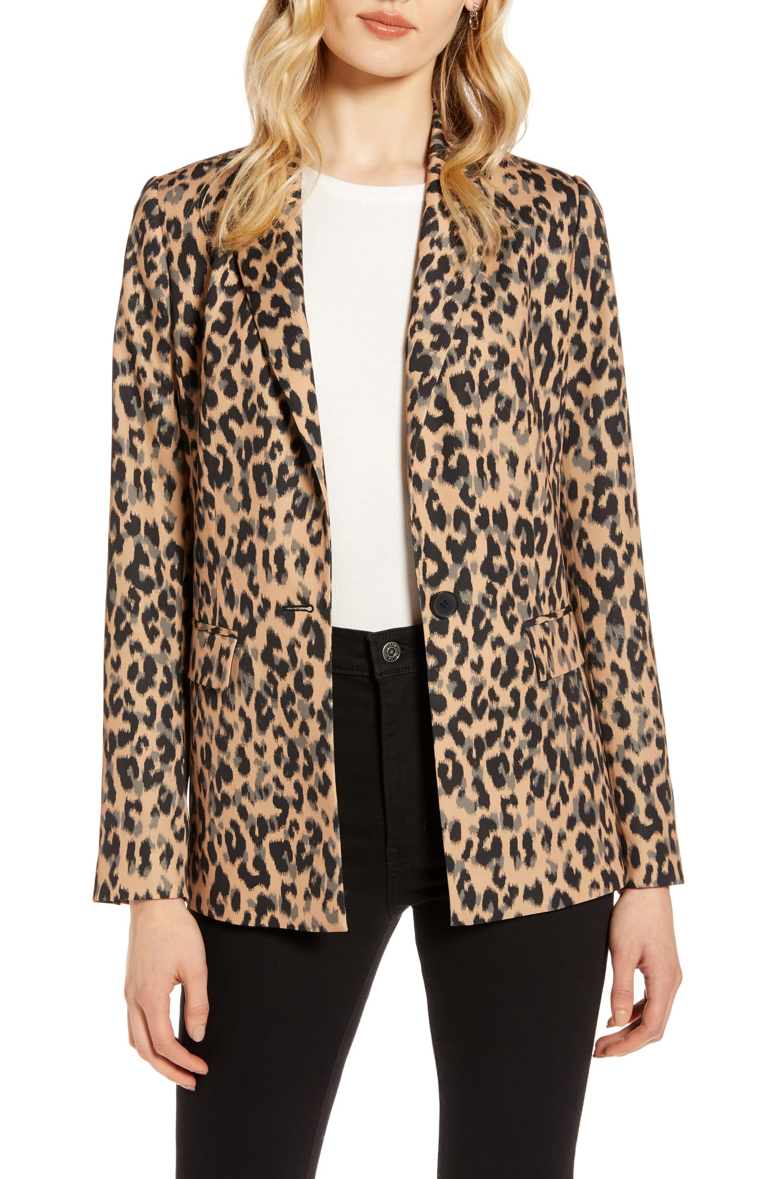 Nordstrom Anniversary Sale - #NSALE - Nordstrom Sale - Fall Fashion - Women's Fashion - Sabby Style-18