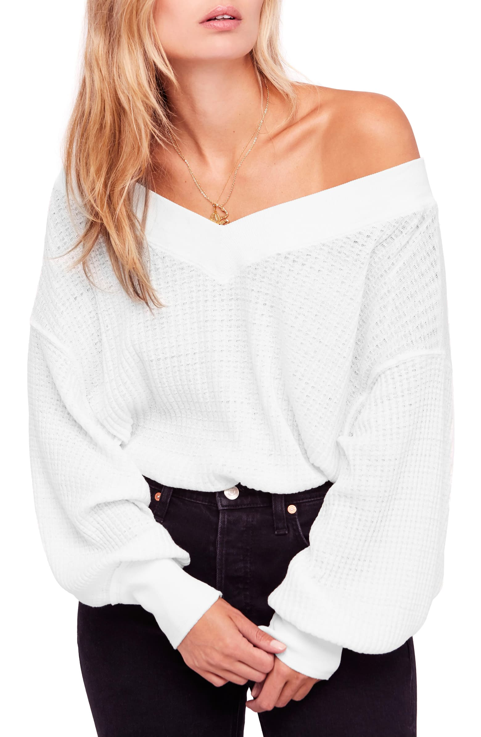 Nordstrom Anniversary Sale - #NSALE - Nordstrom Sale - Fall Fashion - Women's Fashion - Sabby Style-20