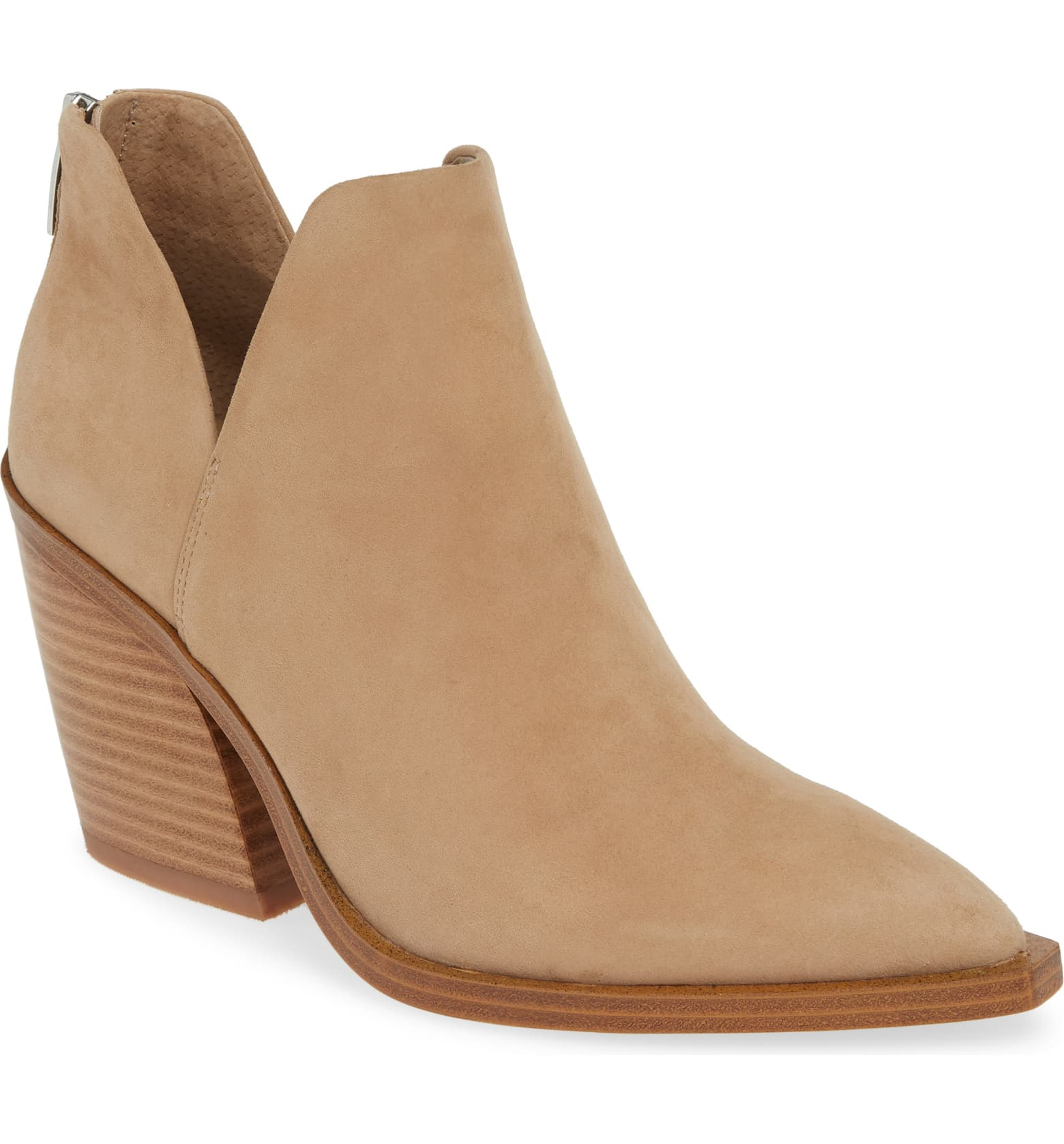 Nordstrom Anniversary Sale - #NSALE - Nordstrom Sale - Fall Fashion - Women's Fashion - Sabby Style-21