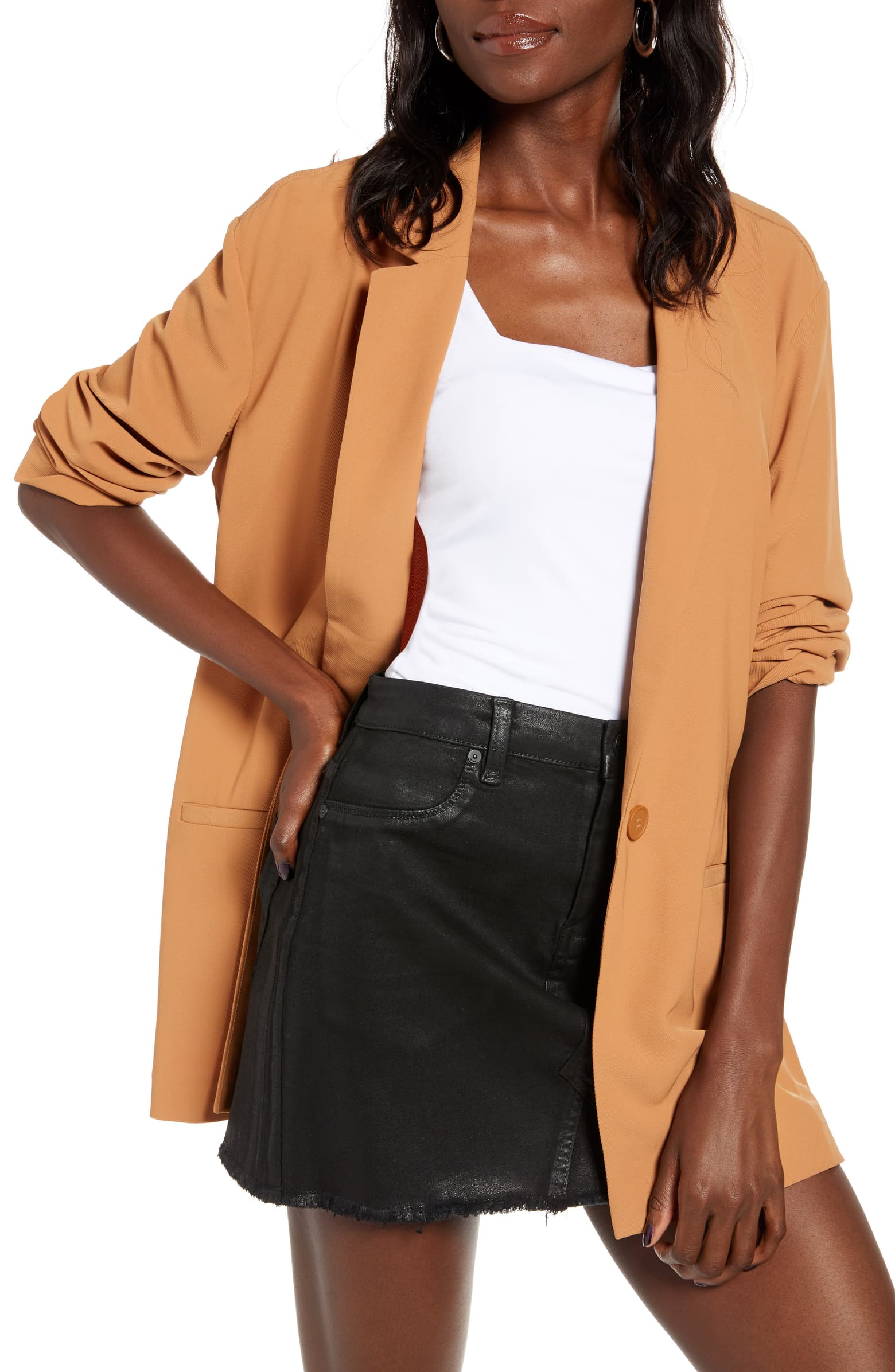 Nordstrom Anniversary Sale - #NSALE - Nordstrom Sale - Fall Fashion - Women's Fashion - Sabby Style-24