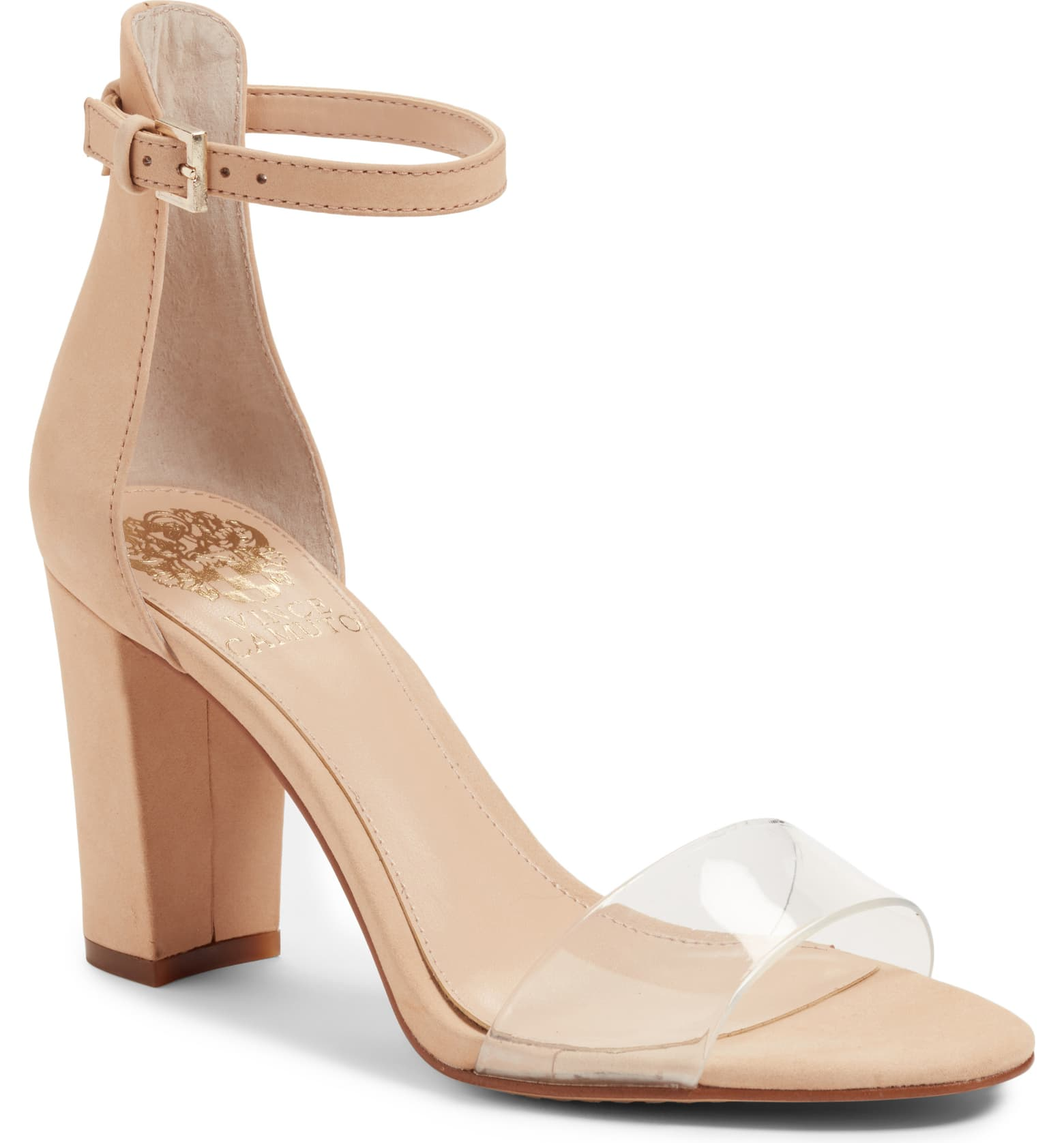 Nordstrom Anniversary Sale - #NSALE - Nordstrom Sale - Fall Fashion - Women's Fashion - Sabby Style-22