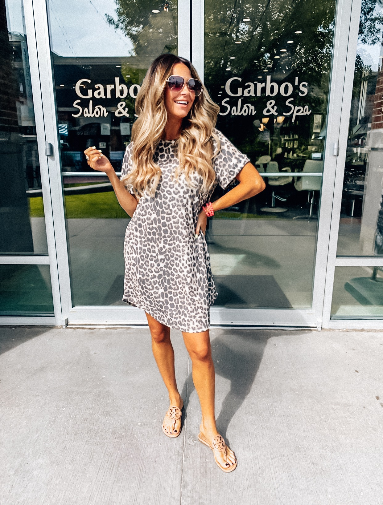 hand-tied extensions-garbo's-garbo's Omaha-garbo's village pointe-before and after-hair goals-hair transformation-hair before and after-sabby style-omaha blogger-12