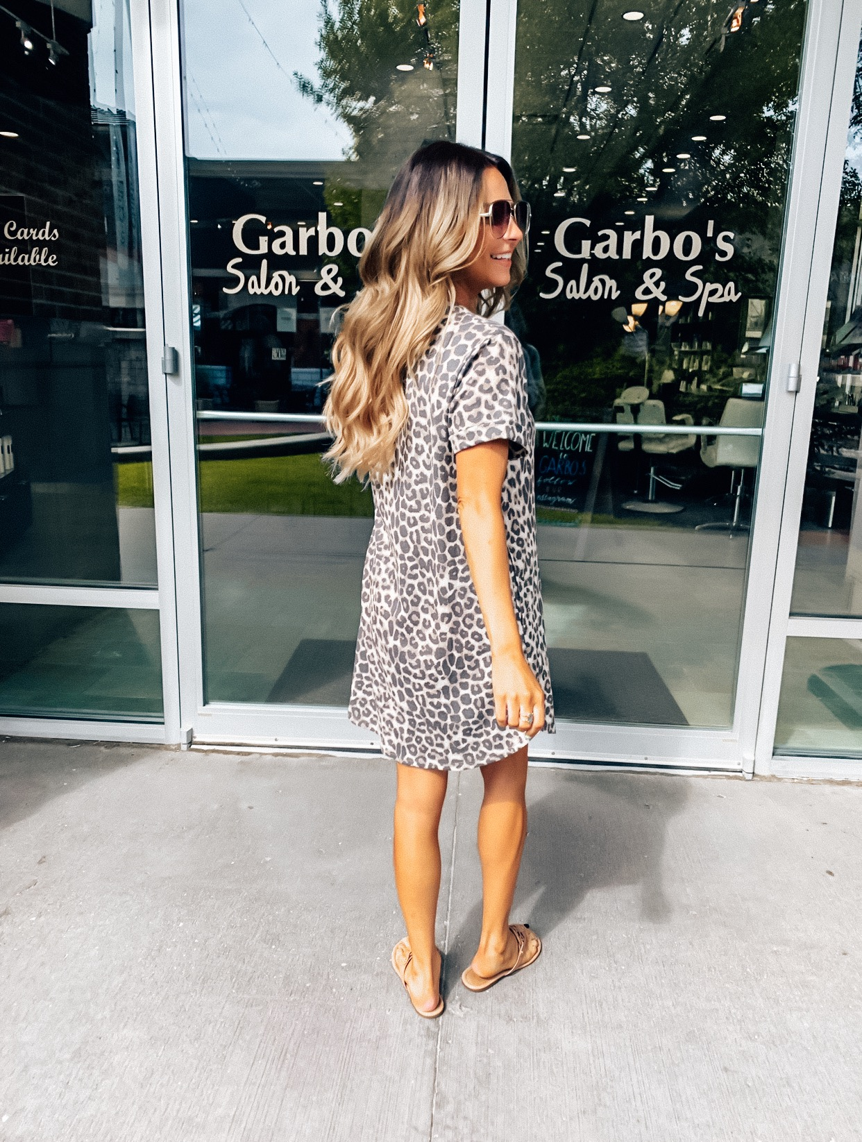 hand-tied extensions-garbo's-garbo's Omaha-garbo's village pointe-before and after-hair goals-hair transformation-hair before and after-sabby style-omaha blogger-10