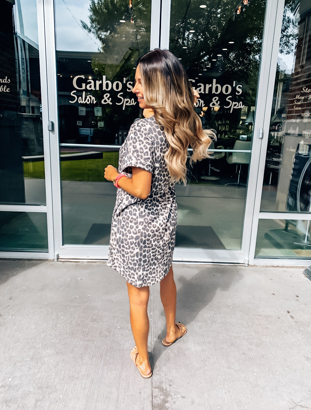 hand-tied extensions-garbo's-garbo's Omaha-garbo's village pointe-before and after-hair goals-hair transformation-hair before and after-sabby style-omaha blogger-1