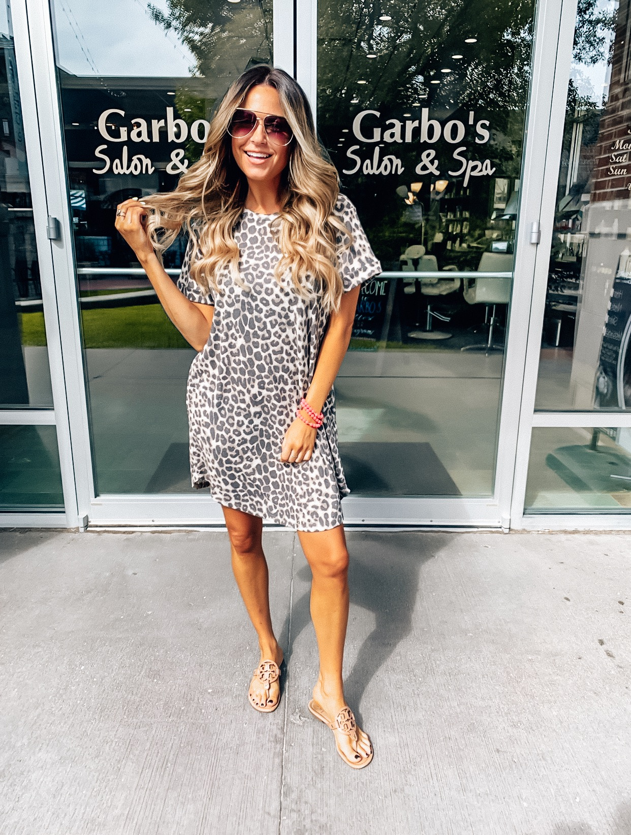 hand-tied extensions-garbo's-garbo's Omaha-garbo's village pointe-before and after-hair goals-hair transformation-hair before and after-sabby style-omaha blogger-8