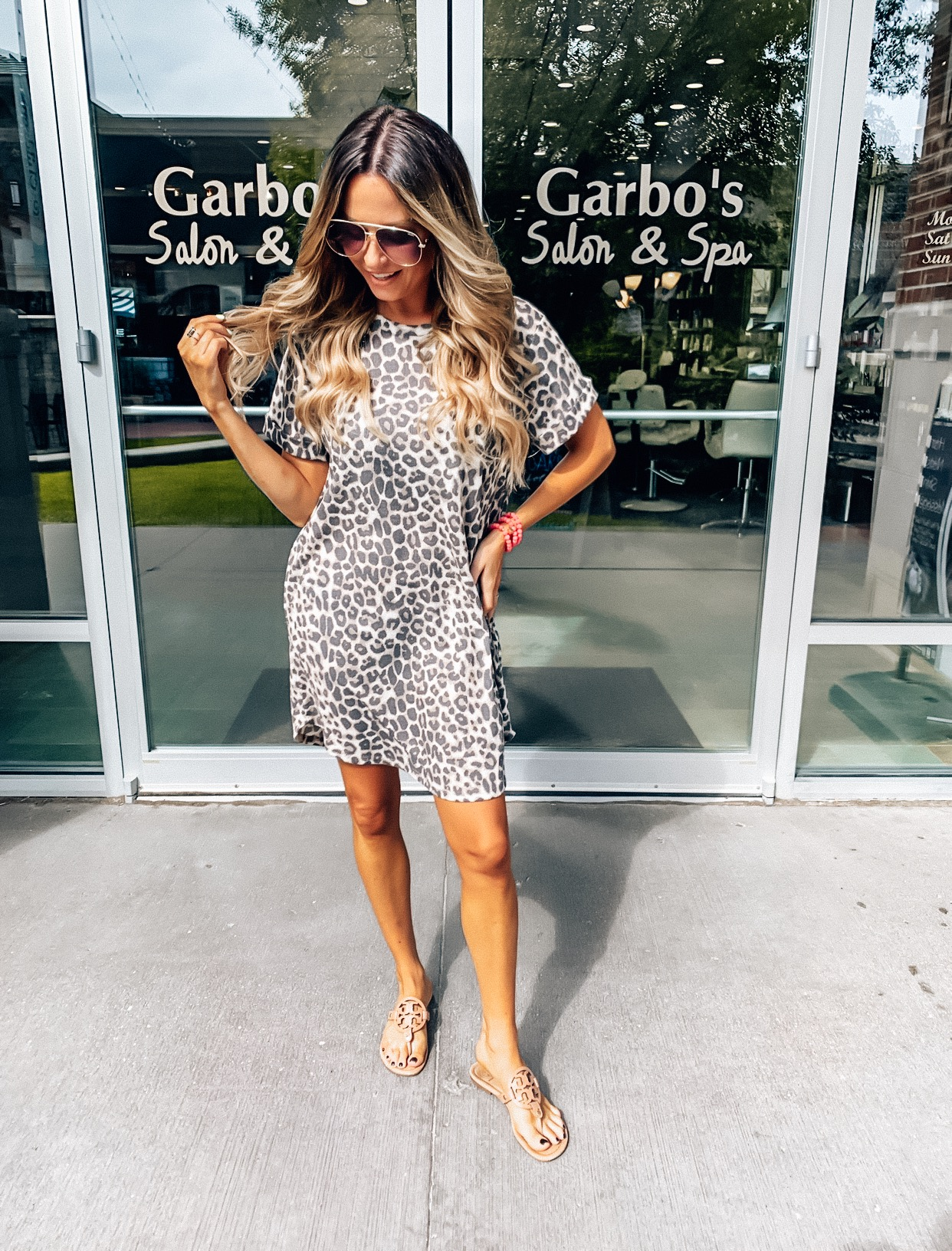 hand-tied extensions-garbo's-garbo's Omaha-garbo's village pointe-before and after-hair goals-hair transformation-hair before and after-sabby style-omaha blogger-5